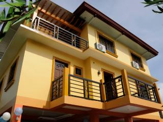 Ascher Batangas Vacation House