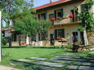 Great room near Malpensa Airport, Cardano al Campo
