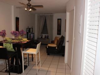 Beautiful 1 bedroom Aptm in South Beach, Miami Beach