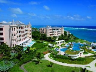 The Crane Residential Resort Barbados - All weeks!, Saint Philip Parish