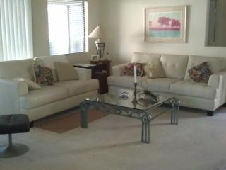 2 bd.,2ba North Scottsdale Condo