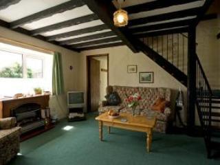 Mendip Cottage - Somerset, United Kingdom