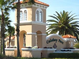 Large 3 Bedroom Home in Florida- 15 min to disney, Davenport