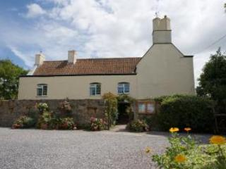 Gables Cottage - Somerset - United Kingdom