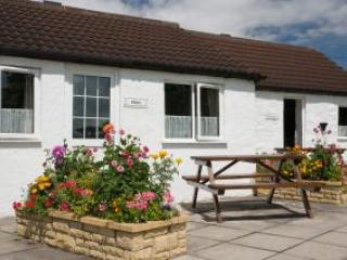 Shire Cottage - Somerset - United Kingdom, West Wick