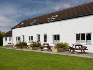 Forester cottage, Somerset, United Kingdom, Super Weston Mare