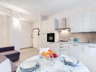 CR1028Rome - vacanze romane guest house