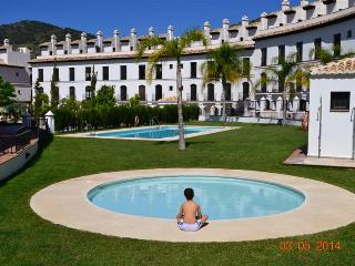 Luxury Spanish apartment in Costa Tropical , Granada., Velez de Benaudalla
