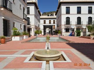 Luxury Spanish apartment in Costa Tropical , Granada.