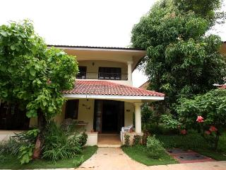 Luxury Holidays Villa in North Goa Close to 7 Beaches, Assagao