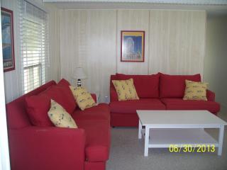 Rental in Montego Bay in Ocean City Maryland