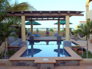 Beach Rental, Loreto
