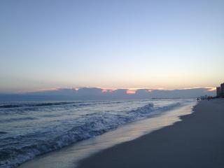 Free Wifi with 2 Bedroom in Gulf Highlands Beach Resort, Panama City Beach