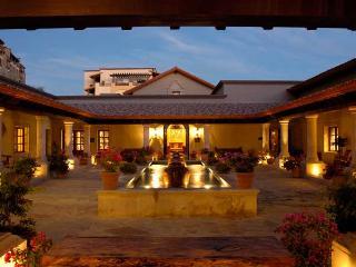 Pueblo Bonito Sunset Beach Executive Suite Sleeps 6