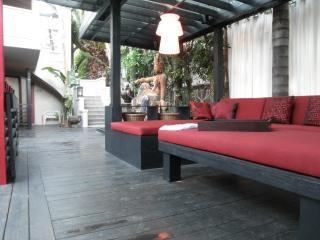 KTown Zen Oasis w/ Private yard!!!, Los Ángeles