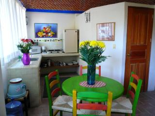 Mexico long term rental in Guanajuato, San Miguel de Allende