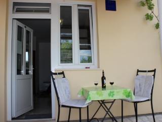 Lovely studio apartment in Zaton (Dubrovnik)