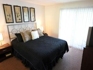 1429 - 1 Bed 1 Bath Deluxe, Saint George