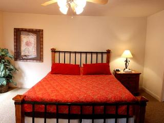 2009 - 3 Bed 3 Bath Premium, St. George