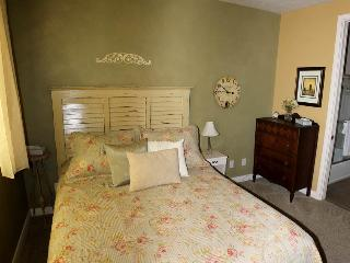 2117 - 3 Bed 2 Bath Premium, Saint George
