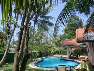 Sri Lanka Lena House - Villa with pool, Ahangama