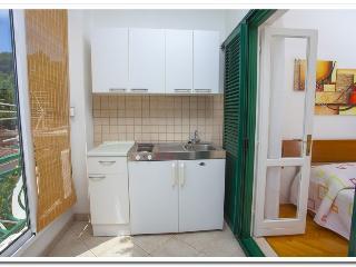 Apartmani Kunac: Studio, Podgora