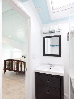 Loft Bathroom Ensuite
