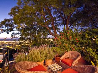 Casita Opal - Centro with a Million Dollar View, San Miguel de Allende