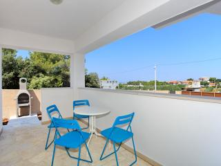 Vila Moli Apartments-One Bedroom Lux Apartment Rea