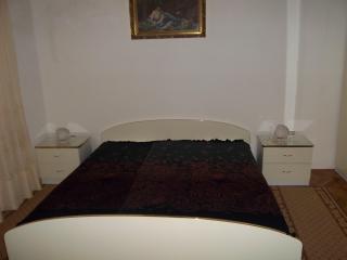 Apartmani Vera - no.3, Pag
