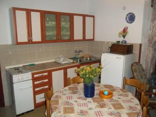 Apartmani Vera - no.2, Pag