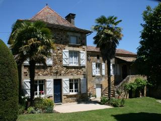 Beautiful Farmhouse Belves Dordogne France, Sainte-Foy-de-Belves