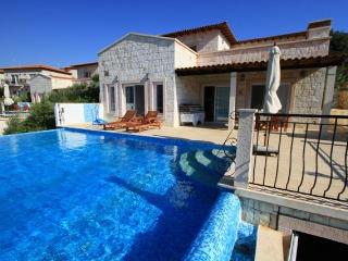 5 Bedroom Villa Basil with Airport Transfer, Kozakli