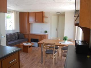 mobile home 'Ibiza'