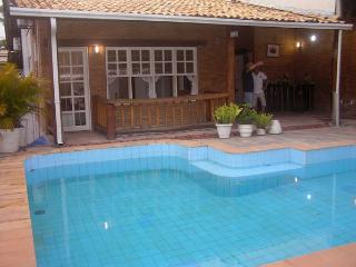 Great 3 bed house with swimming pool in Salvador