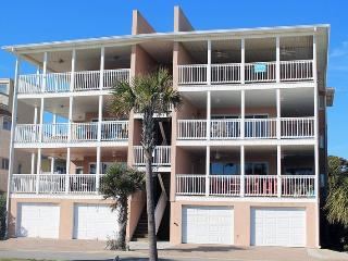 Porpoise Point Condominiums - Unit 5, Tybee Island