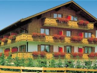 Vacation Apartments in Bad Kohlgrub - 517 sqft, first-class, quiet, ideal (# 4873)