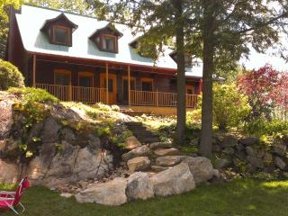 Canada long term rental in Quebec, Bolton-Est
