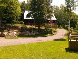 Property Summer