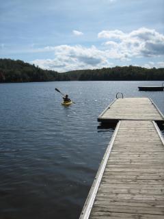 Lac Nick