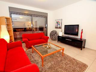 Apartment near Weizmann Institute, Rehovot