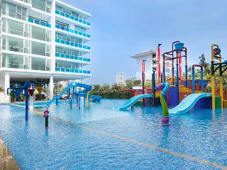 My Resort Service Apartment B508