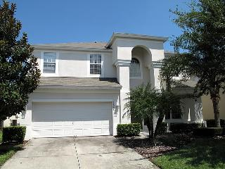 Villa 2625, Daulby St, Windsor Hills Resort, Kissimmee