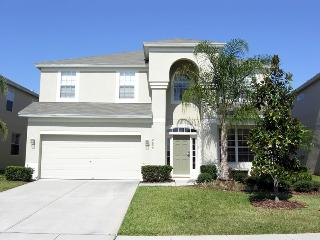 Villa 2605, Windsor Hills Resort, Orlando, Flroida