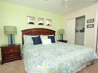 Windsor Hills Resort/IO2120, Kissimmee