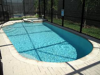 Villa 2542, Archfeld Blvd, Windsor Hills, Orlando