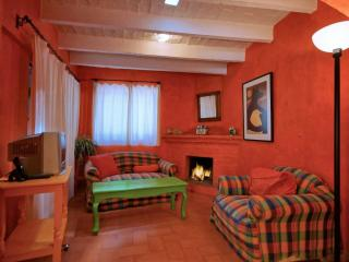 Apartamento Las Casitas 2, San Miguel de Allende