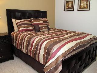 Windsor Hills Resort/KT2983, Kissimmee