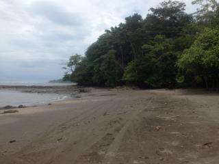 Esterillos Oasis - Costa Rica beach home
