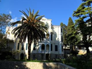 Villa Center Dubrovnik